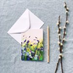 Sue Rapley Artist The Gift Collection Greeting Cards