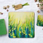 Sue Rapley Artist The Gift Collection