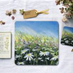 Sue Rapley Artist The Gift Collection Table mats