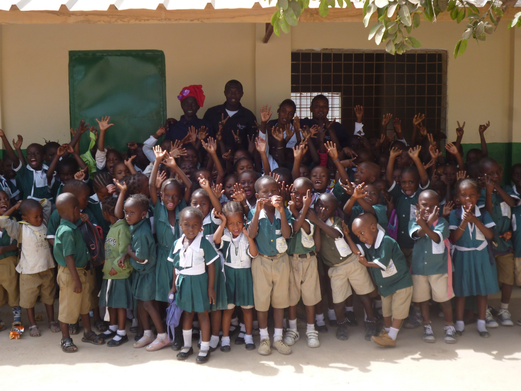Gambia March 2015 103
